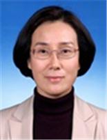 吴忠琼任江西省委常委(图/简历)图片