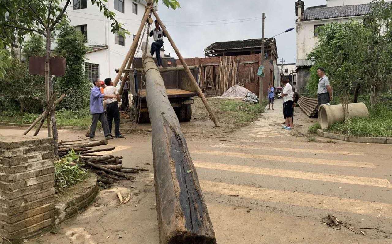 【杏悦】八百岁彩虹桥部杏悦分构件已找图片
