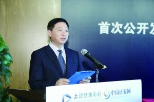 http://www.reviewcode.cn/yunweiguanli/156490.html
