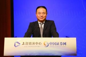 http://www.reviewcode.cn/jiagousheji/156562.html