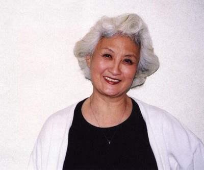 """""""甜姐儿""""黄宗英96岁了,她的表演和文字长留心间"""