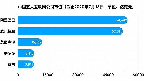 http://www.weixinrensheng.com/lishi/2190127.html