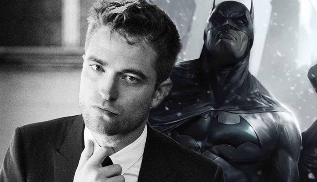 新《蝙蝠侠》延期到9月复工,或将配合剧集架构全新时空