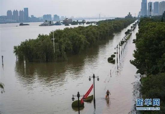 【杏悦】2座水库电站拦下230余杏悦个西湖图片