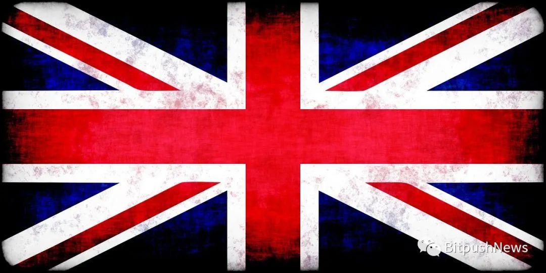 英国央行行长: 英格兰银行正在讨论构建数字货币