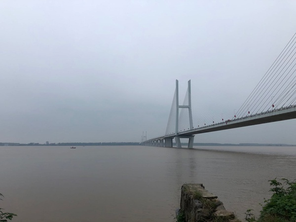 暴雨洪涝致湖北荆州杏悦12879,杏悦图片