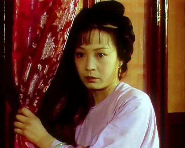 《红楼梦》:做人最可怕的,是没有自知之明