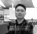 光明日报社记者王忠耀:珍惜小康路上每一段风景
