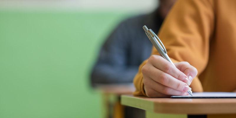 中公教育发布半年报业绩预告:公考受疫情延期 预计将亏损2-3亿元