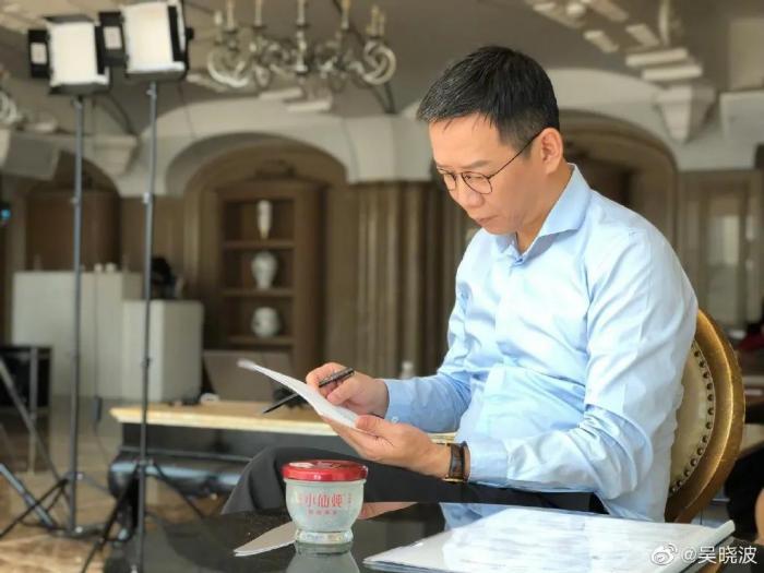 http://www.liuyubo.com/jingji/2917454.html