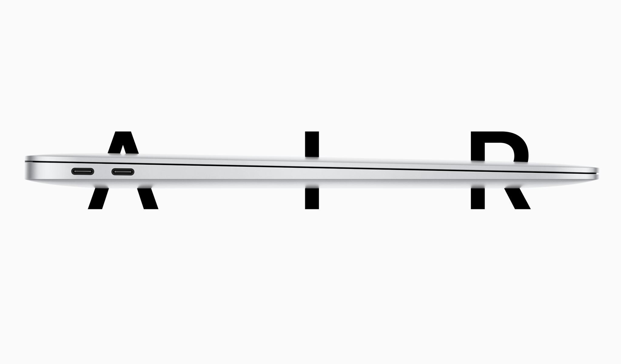 苹果MacBook Air又要被砍,库克到底在想啥?