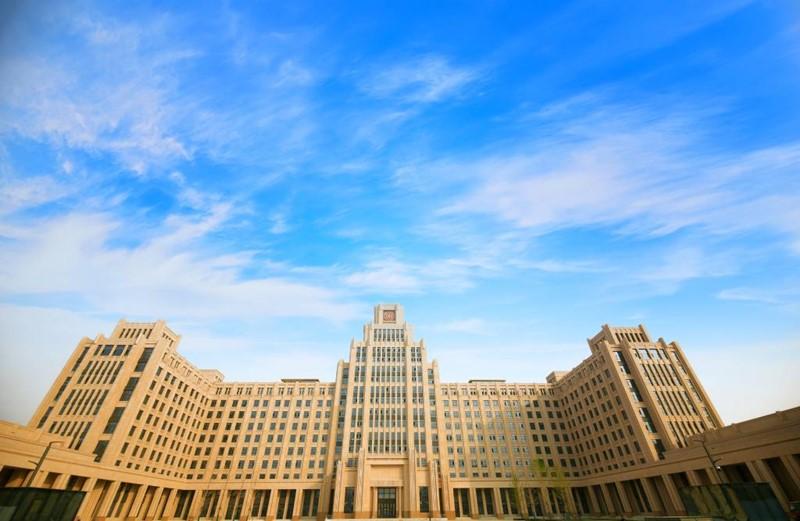 西安交通大学:2020年招生计划增加600人 新增储能科学与工程专业