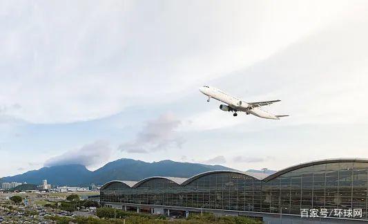 香港国际机场暂不为出发地或目的地为中国内地的旅客提供中转服务