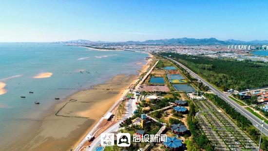 从东方太阳城景区暑期市场启动周 看文旅人的责任与担当