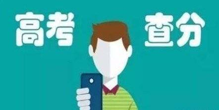 @枣庄高考生,志愿填报前必看这些信息!