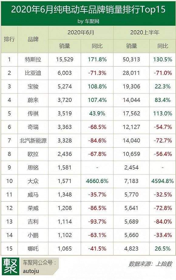 http://www.feizekeji.com/chanjing/428563.html