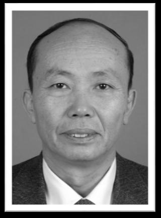 杏悦:国奶业协会原副会长杏悦兼秘书长谷图片