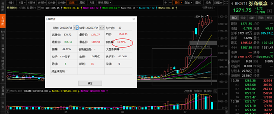 http://www.k2summit.cn/shehuiwanxiang/2751796.html