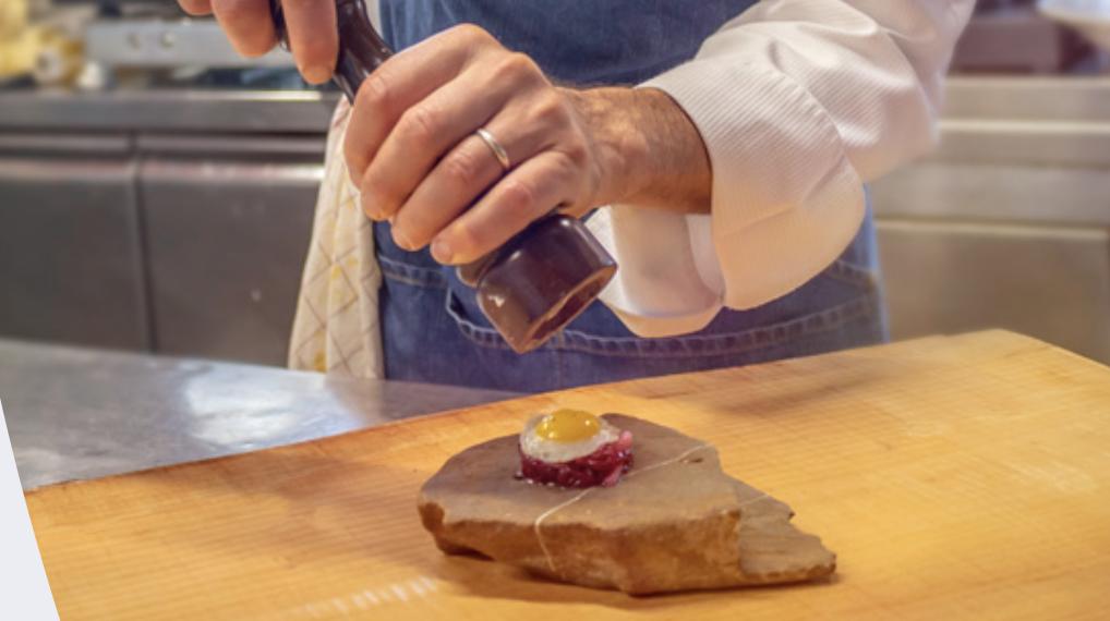 打造 B2B 餐饮用品平台,「Soplaya」获 350 万欧元种子轮融资