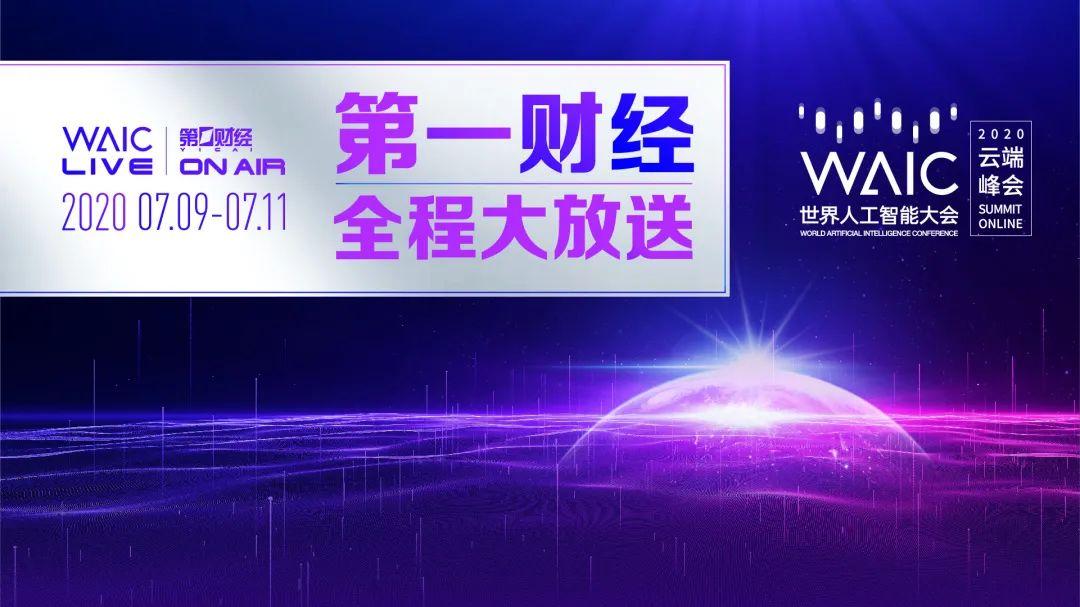 http://www.reviewcode.cn/yanfaguanli/157016.html