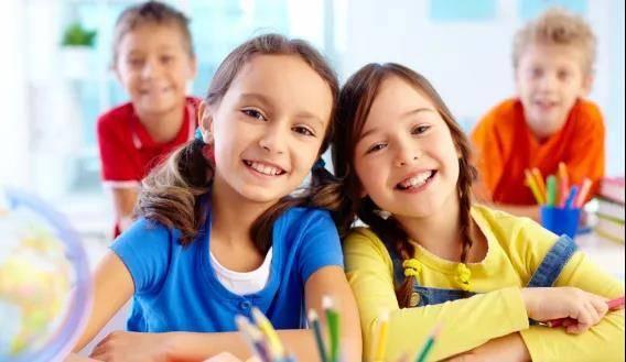 奇诺双语幼儿园主题沙龙活动本周日开启!专家教你科学育儿