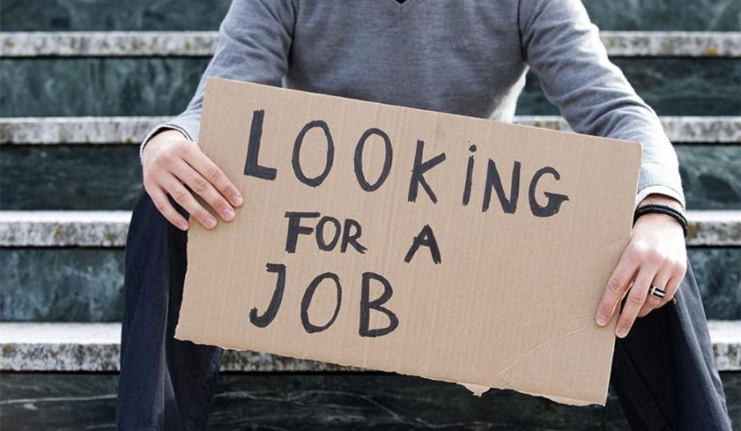 马来西亚失业率创亚洲金融危机来新高