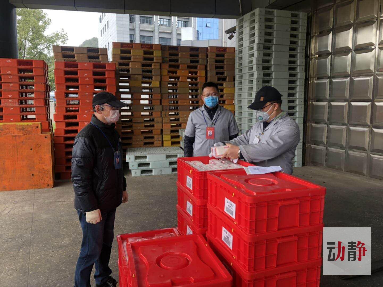 贵州省国库业务量增长了232.76倍 35年全力支持贵州经济发展