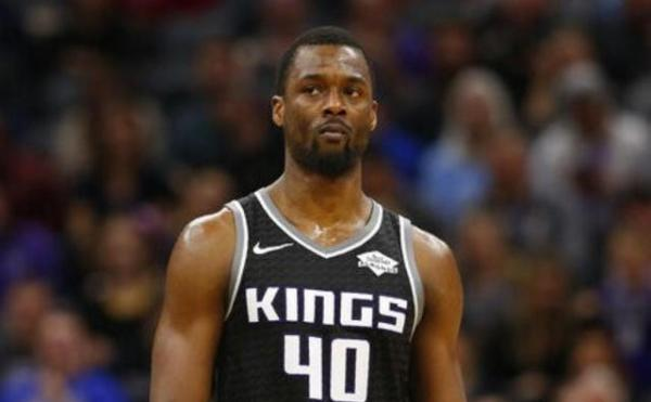 NBA再增两名新冠肺炎确诊病例,巴恩斯、比斯利中招