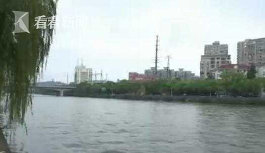 杏悦:|长江淮河流域杏悦将迎来新一轮强图片