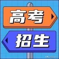 陕西高校招办专家解读2020年招生政策:增加招生计划 优化招生模式,新增热点专业