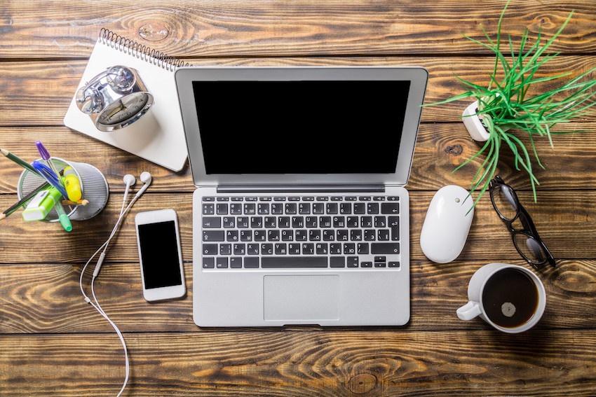 英特尔携手腾讯发布在线教育研究报告,软硬件使用体验仍需提升
