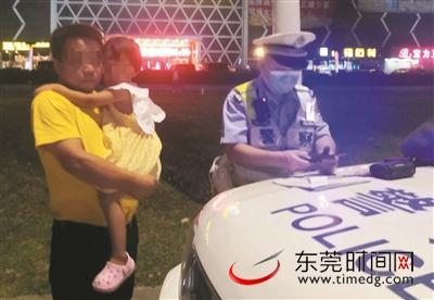http://www.carsdodo.com/xiaoliangshuju/490664.html