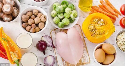 济南远大脑康医院专家提醒您:脑梗塞后遗症患者的饮食禁忌有哪些
