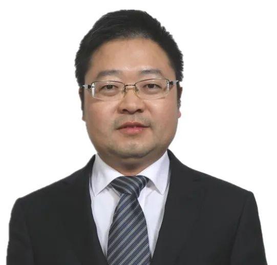 创&投课 | 金牛私募基金经理谢小勇对话吴照银: 股市有慢牛的逻辑吗