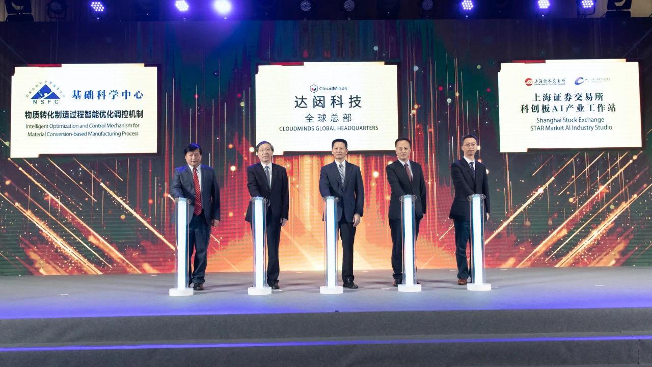 好产业不缺空间,上海前5月重点产业项目总投资6000亿元