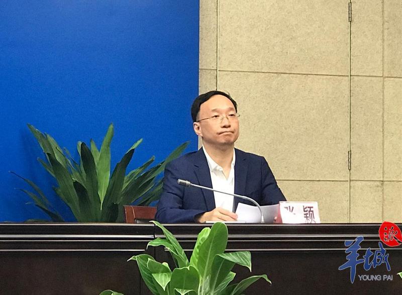 广州今年将培养100名乡村粤菜名厨、100家乡村粤菜名店