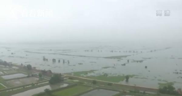 频 湖北阳新直升机,赢咖3-律搜网图片