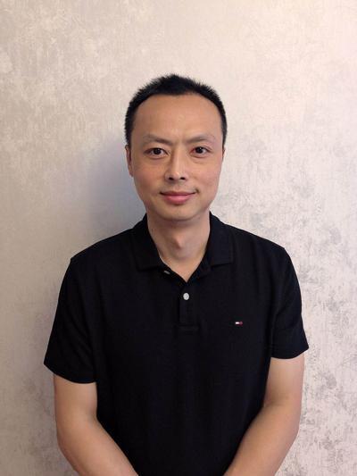 2020招办主任来了哈尔滨医科大学:包括7个国家级一流本科专业在内共16个本科专业招生