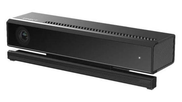 微软官方确认Xbox Series X将不再支持Kinect