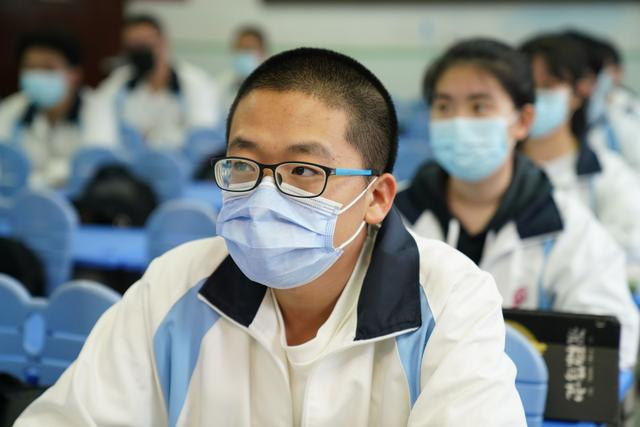 杏悦两考合一北京明年中考模式杏悦有变化图片