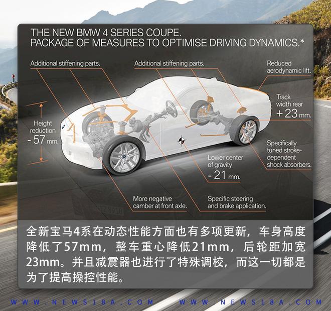 http://www.reviewcode.cn/yunweiguanli/158538.html