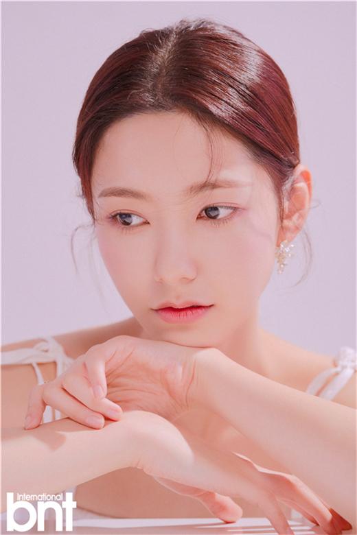 罗惠美将出演KBS1新剧 《不管谁说什麽》担任女主