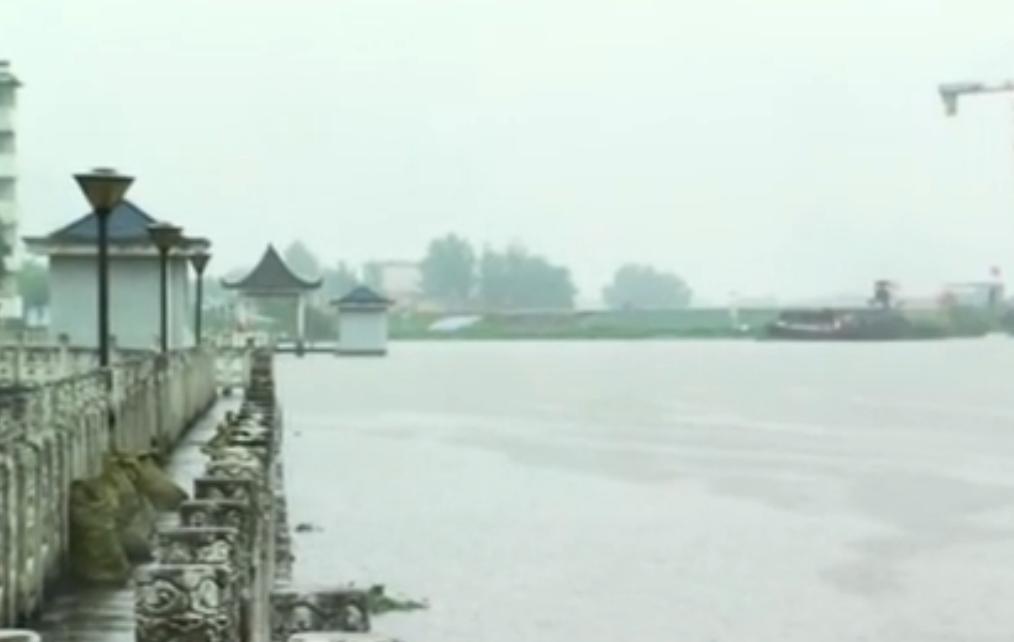 自然科學,陵長河成懸河自然科學軍民圖片