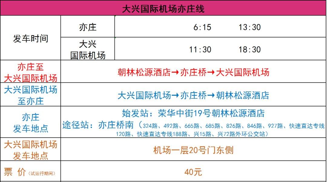 市杏悦内巴士部分线路增加发车班,杏悦图片