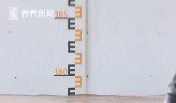 杏悦,视频|重庆洪峰已过杏悦境水位图片