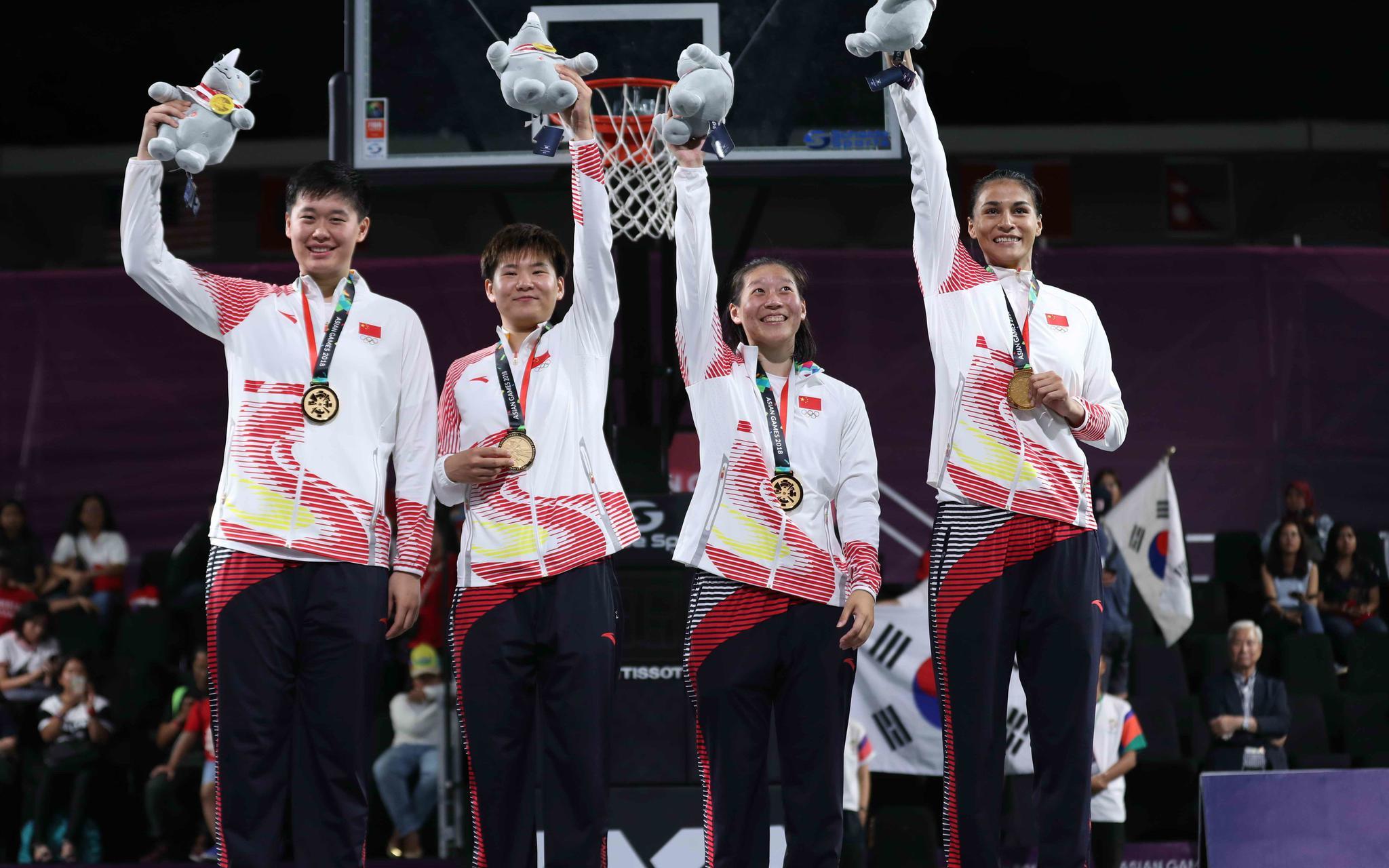 杏悦:东京奥运会杏悦看点丨中国三人图片