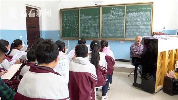 「杏悦」10杏悦年②软硬皆修高原上建起最美校图片
