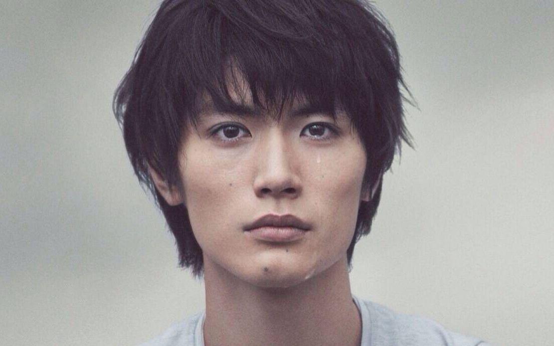 日本演员三浦春马在家中身亡,曾因《恋空》获最佳新人图片