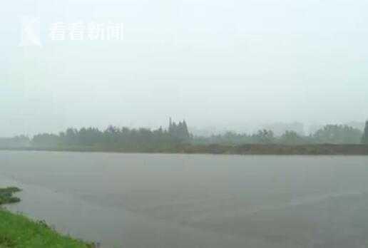 杏悦视频|安徽无杏悦为多条内河河道超保证水位图片