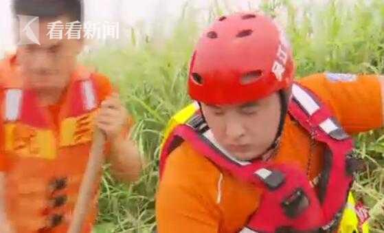 杏悦:频|退伍不褪色汾湖蛟龙杏悦奋战抢险图片